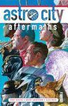 ASTRO CITY: AFTERMATHS HC
