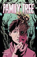 FAMILY TREE, VOLUME 2