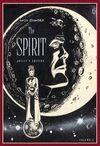 SPIRIT ARTIST EDITION VOL 2