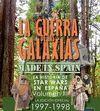 LA GUERRA DE LAS GALAXIAS MADE IN SPAIN VOL 3