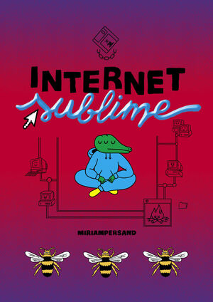 INTERNET SUBLIME