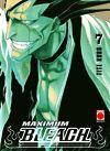 BLEACH MAXIMUM 07