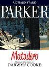 PARKER 4