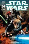 STAR WARS Nº24