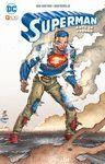 SUPERMAN: ANTE LA VERDAD