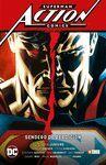SUPERMAN: ACTION COMICS VOL. 01: SENDERO DE PERDICIÓN