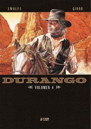 DURANGO 04