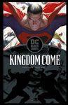 KINGDOM COME  EDICIÓN DC BLACK LABEL