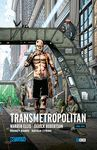 TRANSMETROPOLITAN LIBRO 03 (DE 5)