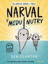 NARVAL 03: NARVAL Y NUTRY