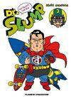 DR. SLUMP 3