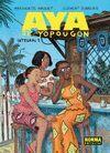 AYA DE YOPOUGON - INTEGRAL 1