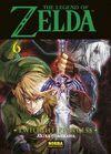 THE LEGEND OF ZELDA: TWILIGHT PRINCESS 06