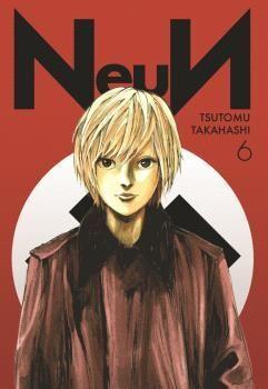 NEUN 06