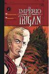 EL IMPERIO DE TRIGAN Nº 05