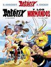 ASTERIX 09: ASTÉRIX Y LOS NORMANDOS