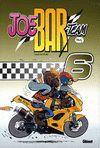 JOE BAR 06