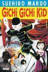 GICHI GICHI KID (MARUO)