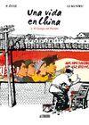 UNA VIDA EN CHINA 2
