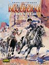 BLUEBERRY 16: FORT NAVAJO