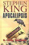 APOCALIPSIS DE STEPHEN KING 01. EL CAPITAN TROTAMU
